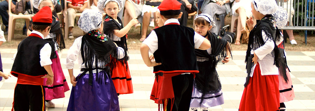 slider-sud-canigo-tradition