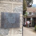 moulin des Arts et de l'Artisanat
