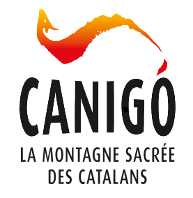 Canigo Grand Site