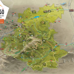 carte-grand-site