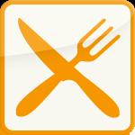 Restaurant Haut Vallespir