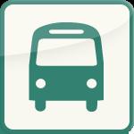 transports Haut Vallespir Sud Canigo