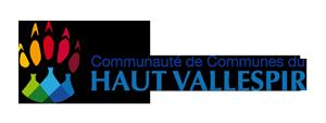 Communauté de Communes du Haut Vallespir