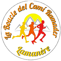 Trail Cami ramader